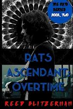 Rats Ascendant