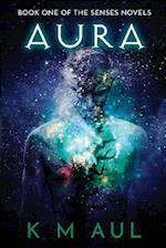 Aura af K. M. Aul