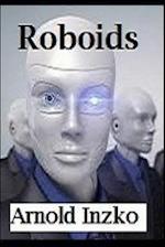 Roboids af Arnold Inzko