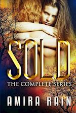 Sold - The Complete Series