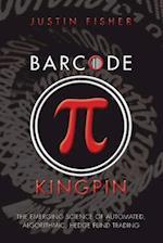 Barcode Kingpin