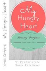 My Hungry Heart