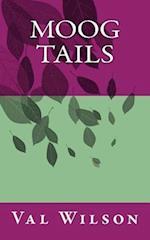 Moog Tails