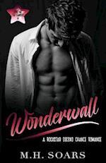Wonderwall af M. H. Soars