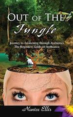 Out of the Jungle af Nanice Ellis
