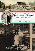 Marelli's Market 2nd Edition