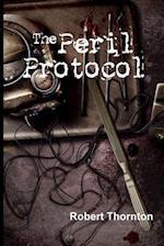 The Peril Protocol