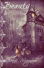 Beauty & the Biker af Glenna Maynard