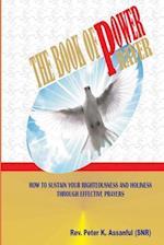 The Book of Power Prayer