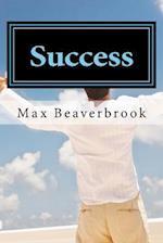 Success af Max Aitken Beaverbrook