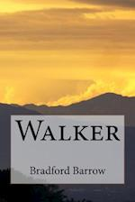 Walker af Bradford Barrow