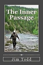 The Inner Passage