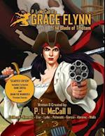 P. L. McCall's Grace Flynn