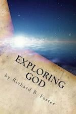 Exploring God af Richard B. Foster