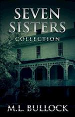 Seven Sisters Collection af M. L. Bullock
