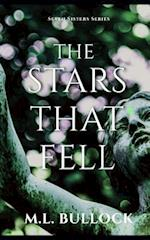 The Stars That Fell af M. L. Bullock