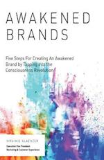 Awakened Brand