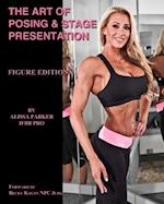 The Art of Posing & Stage Presentation