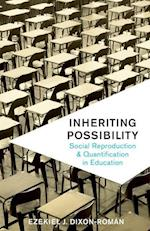 Inheriting Possibility