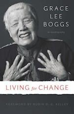 Living for Change