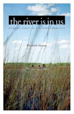 The River is in Us