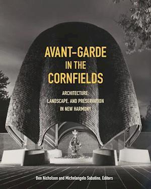 Avant-Garde in the Cornfields