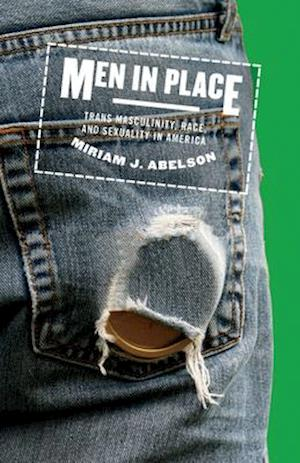 Men in Place