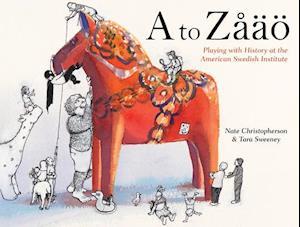 A to Zaaoe