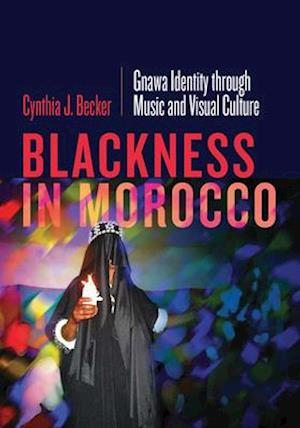 Blackness in Morocco