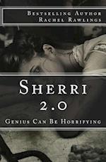 Sherri 2.0 af Rachel Rawlings