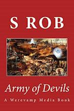 Army of Devils