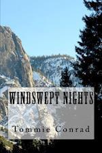 Windswept Nights