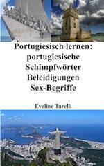 Portugiesisch Lernen af Eveline Turelli