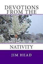 Devotions from the Nativity