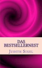 Das Bestsellernest af Judith Sixel