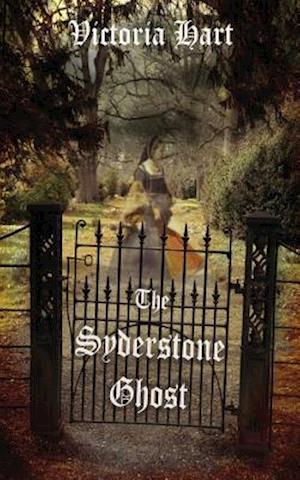 Bog, paperback The Syderstone Ghost af Victoria Hart