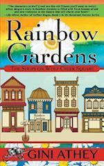 Rainbow Gardens af Gini Athey