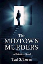 The Midtown Murders