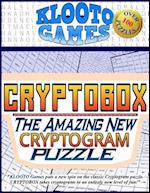 Klooto Games Cryptobox af Klooto Games