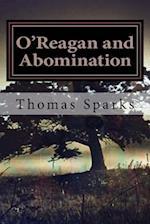 O'Reagan and Abomination
