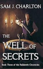 The Well of Secrets