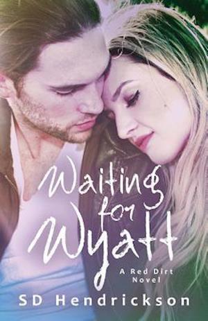 Waiting for Wyatt