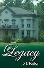 The Legacy af S. J. Taylor