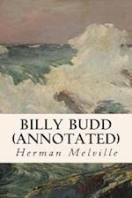 Billy Budd (Annotated)