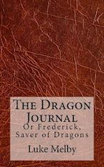 The Dragon Journal