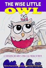The Wise Little Owl