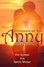 Anny af Katrin Winter