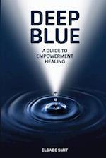 Deep Blue af MS Elsabe Smit