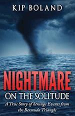 Nightmare on the Solitude