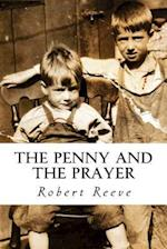 The Penny and the Prayer